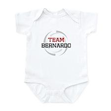 Bernardo Infant Bodysuit