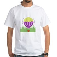 Balloon Ride T-Shirt