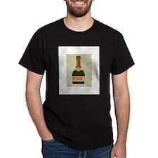 Toast It T-Shirt