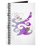 Cool Cats Journal