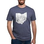 Reward Sam Bass Value T-shirt