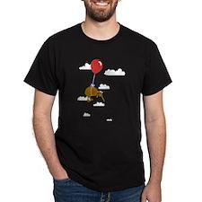 kiwi2 T-Shirt