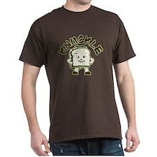 How Bout A Knuckle Sandwich? T-Shirt