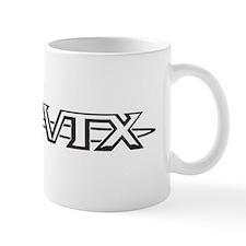 VTX Bigger Really is Better Mug
