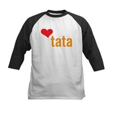 volim tata (I love dad) Tee