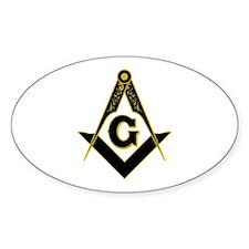 Masonic_2.jpg Decal