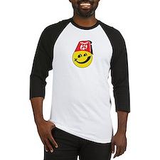 Smiling_Shriner.jpg Baseball Jersey