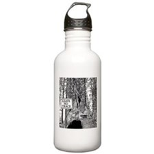 Leave No Trace Water Bottle