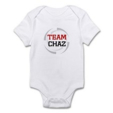 Chaz Infant Bodysuit