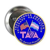 "Cute Tava 2.25"" Button (10 pack)"