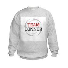 Connor Sweatshirt