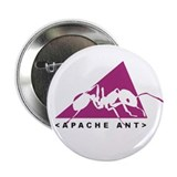 Apache Ant Button (100 pk)