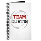 Curtis Journal