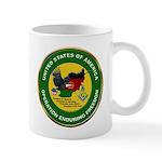 Masonic Afghanistan Mug