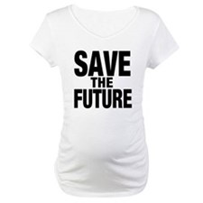savethefuture01 Shirt