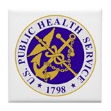 Usphs Drink Coasters