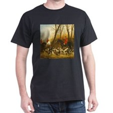 The Great Hunt T-Shirt