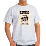 The Dalton Gang Light T-Shirt