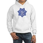 Nevada Highway Patrol Hooded Sweatshirt