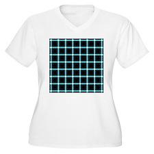 Crazy Dots T-Shirt