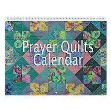 Unique Sew Wall Calendar