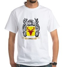 Informative T-Shirt