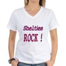 Shelties Shirt