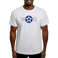 Cute Tactics T-Shirt