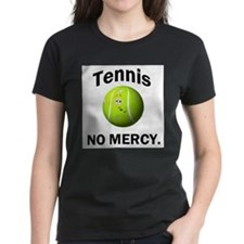 Cute Professional sports Tee