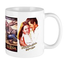 Multiple Image Hindi Bollywood Movie Mug
