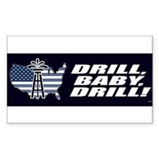 DrillBaby-bump copy Decal