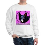 German Shepherds Sweatshirt