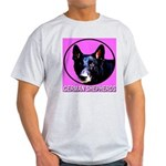 German Shepherds Light T-Shirt