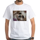 Head Shots (Brandy) Shirt