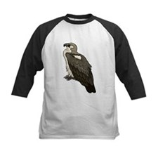 Brown Eagle Baseball Jersey