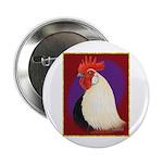 Dutch Bantam Cock 2.25