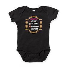 Unique Trendy pregnancy Infant Bodysuit