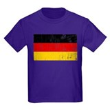 Vintage Germany  T