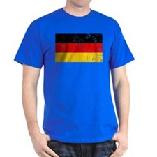 Vintage Germany T-Shirt
