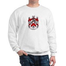 Unique Walsh Sweatshirt