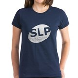 Speech Language Pathologist Tee