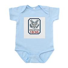 houston-1836.png Infant Bodysuit