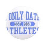Only Date Athletes 3.5