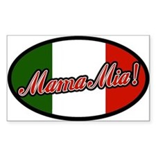 mamamia.png Decal