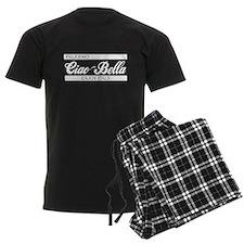 b-ciaobella-palermo-b.png pajamas