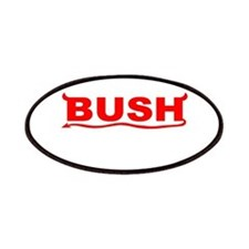 bush-dev-wht.png Patches