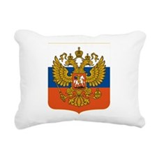 russia_020.png Rectangular Canvas Pillow