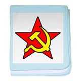 Communist Cotton