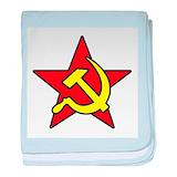 Communist Blanket