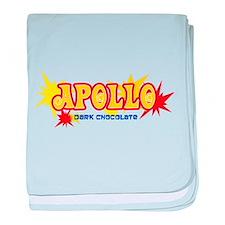 apollo-bar.png baby blanket